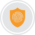 https://www.ichain.nl/wp-content/uploads/2018/03/identity-and-acces-management-120x120.png